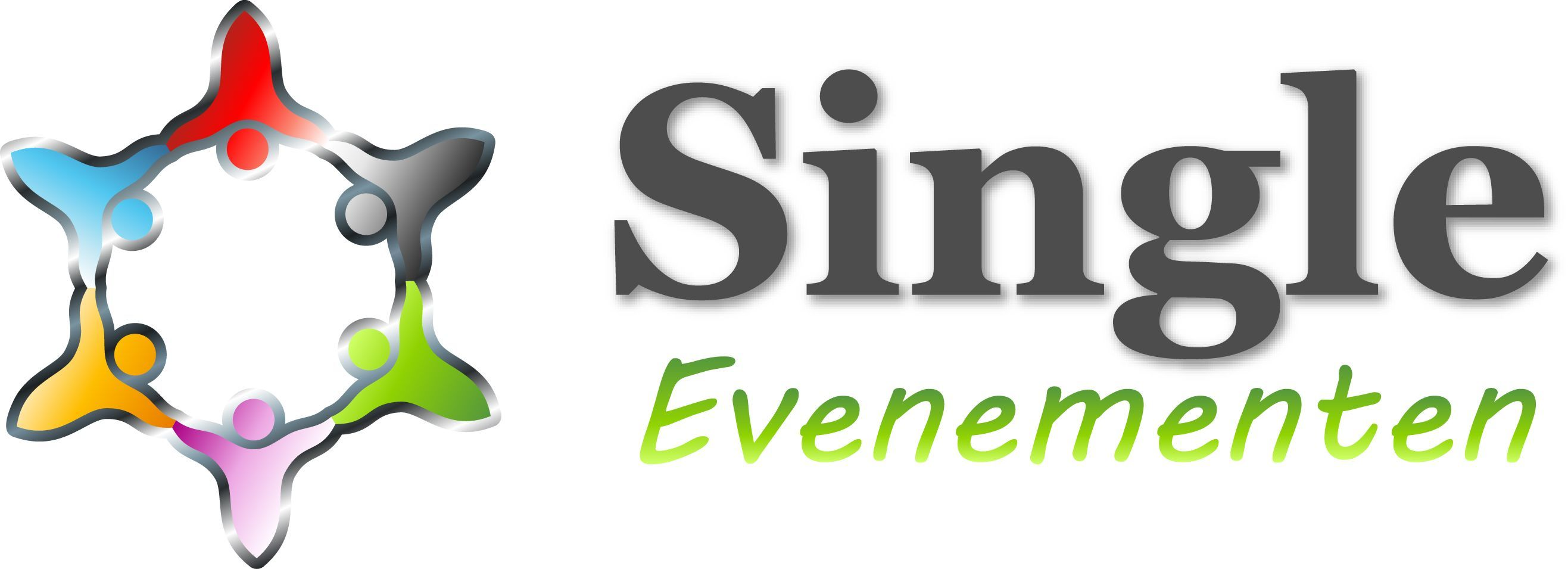 Single Evenementen